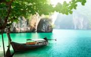 Huwelijksreis Azië - de beste Honeymoon bestemmingen bij elkaar