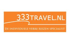 Malediven vakantie 333 Travel