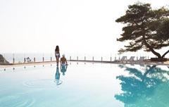 Atlantica Grand Mediterraneo huwelijksreis