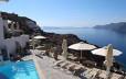 Prachtig uitzicht bij dit hotel in Italie