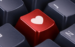 Huwelijksreis Wijzer blog