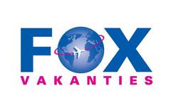 Malediven vakantie Fox