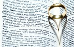 Honeymoon reizen en vakantie - achtergronden van de huwelijkse reis