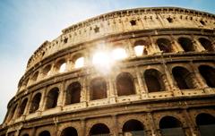 Huwelijksreis Italie - honeymoon Rome, Sicilië, Toscane, Venetië of Florence