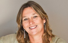 Karin Bloem - Wild Times Safaris - huwelijksreis tips over Zuid-Afrika, Kenia en andere mooie bestemmingen in Afrika