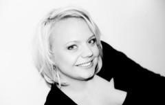 Tamara Tijdink - Ceremonara Wedding & Party planner