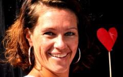 Yvonne van Dijk - Trouwenz - trouwen maar dan anderz