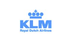 KLM wereldweken 2012 - Wereld deal weken met hoge kortingen