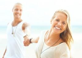 Honeymoon inspiratie voor de beste huwelijksreizen & honeymoons