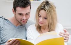Reisgidsen 2012 aanvragen en bestellen - vakantie brochures reisaanbieders