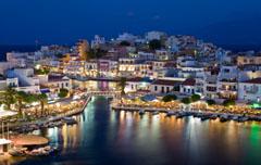 Huwelijksreis Italie (Sicilie, Toscane, Venetie en Rome) of Huwelijksreis Griekenland (Kreta, Corfu en Santorini) meest gezochte honeymoons In Europa