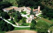 Kasteelovernachting Italie - Il Castello di Lispida - Belvilla