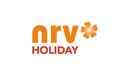 NRV rondreizen, safari's en excursies