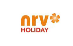 NRV safari's, rondreizen en excursies