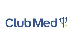 All inclusive huwelijksreis Club Med - honeymoon aanbiedingen
