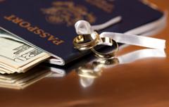 Huwelijksreis aanbiedingen - vind de beste honeymoon aanbieding