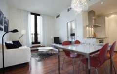 Appartement BWH Born – Barcelona