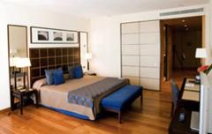 Hotel Grand Marina Barcelona o.a. te boeken bij Arke & D-reizen