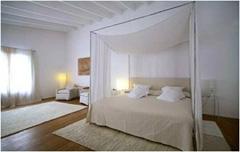 Honeymoon Hotel Convent de la Missio huwelijksreis Mallorca