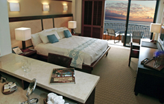 Royal Lahaina Resort Maui honeymoon