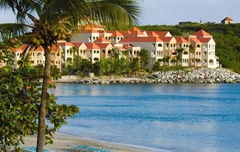 Divi Little Bay Beach Resort Sint Maarten (st martin)
