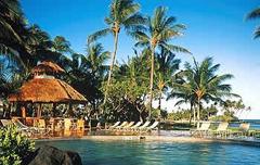 Fairmond Orchid Resort