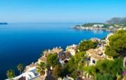 Huwelijksreis Mallorca Menorca honeymoon