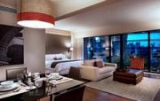 Las Suites Hotel & appartementen Mexico stad