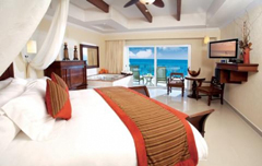 The Royal Cancun Hotel Mexico