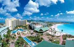 Sonesta Maho Beach Resort Sint Maarten (st martin)