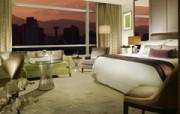 St. Regis Hotel Mexico Stad Mexico City