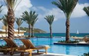 The Westin Dawn Beach Resort Sint Maarten (st)