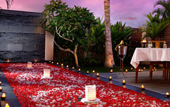 Duurzame reis Bali
