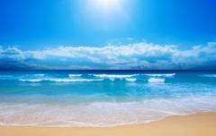 De vakantietrends voor 2013 - huwelijksreis reistrends