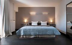 Huwelijksreis Hotel Residence Beaumont honeymoon