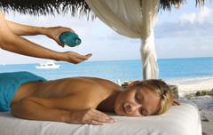 Club Med Columbus Isle Huwelijksreis