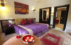 Huwelijksreis Club Med Marrakech le Palmeraie Honeymoon
