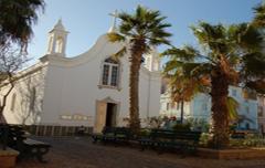 Huwelijksreis Rondreis Kaapverdie