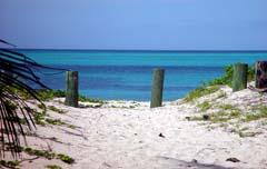 Huwelijksreis Rondreis Bahama's
