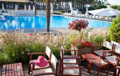 Honeymoon Club Med La Palmyre Atlantique Huwelijksreis