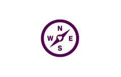 Nationaal Onderzoek Huwelijksreizen - honeymoon enquete resultaten