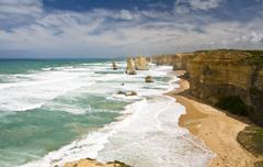 Honeymoon Rondreis Australie Huwelijksreis