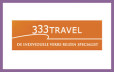offerte of reisplan 333travel