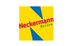 Tot wanneer zijn de Neckermann vroegboekkortingen zomer 2014
