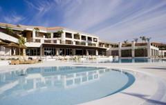 Honeymoon Monte da Quinta Suites