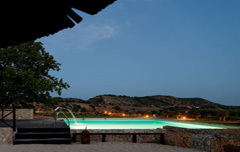 Vila Valverde Design Country Hotel