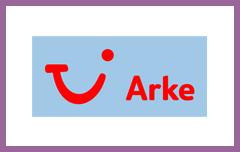 logo-arke-240x152-lichtpaars