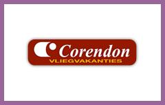 logo-corendon-240x152-lichtpaars
