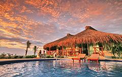 El Dorado Royale by Karisma Hotel