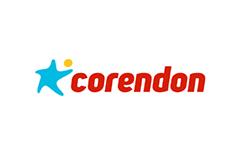 Corendon-Logo-240x152